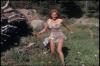 Mara of the Wilderness (1965)