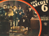 Tajná šestka (1931)