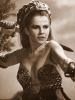Královna Vikingů (1967)