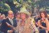 Hračka (1976)