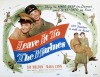 Leave It to the Marines (1951)