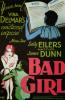 Bad Girl (1931)