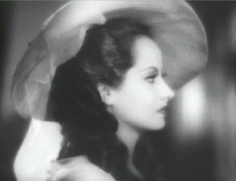 z filmu