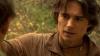 Válka draků (2009) [Video]