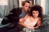 Noci v úplňku (1984)