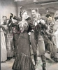 z filmu Alexis Smith Errol Flynn