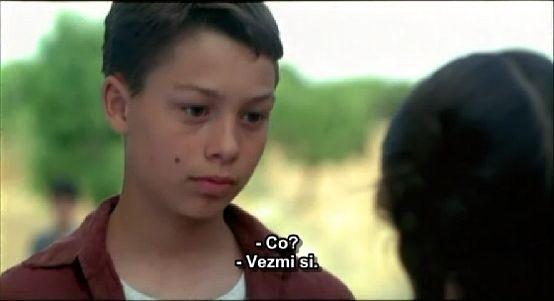 Moře (2000)