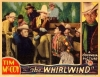The Whirlwind (1933)