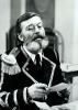 Smrť malomeštiaka (1977) [TV inscenace]