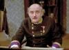 Netopýr (1981) [TV inscenace]