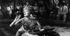 Königin der Arena (1952)