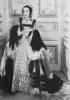 Madame Du Barry (1934)