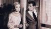 Okamžitý zásah (1957)