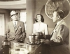 A Dangerous Profession (1949)