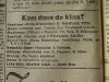 zdroj: Ústav filmu a audiovizuální kultury na Filozofické fakultě, Masarykova Univerzita, denní tisk z 18.01.1935