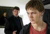 Místo činu: Kolín - Klidnou rukou (2009) [TV epizoda]