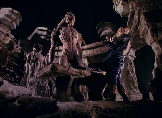 Brána II. (1992)