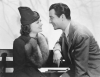 Lucky Night (1939)