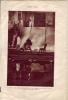 Utrpení princezny Máši (1928)