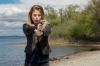 Vraždy u jezera: Navrátilec (2017) [TV film]