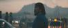 Šalamounova hora (2017)