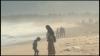 Indochine, sur les traces d'une mère (2011)