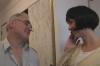 Blechovi (2008) [Video]