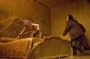 Dům voskových figurín (2005)