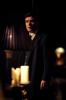 Peaky Blinders – Gangy z Birminghamu (2013) [TV seriál]