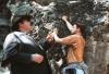 Otec Braun - Neviditelný důkaz (2006) [TV film]