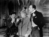 Kachní polévka (1933)
