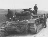 Německé tanky II. světové války – Panzer III – Střední tank (2010) [DVD]