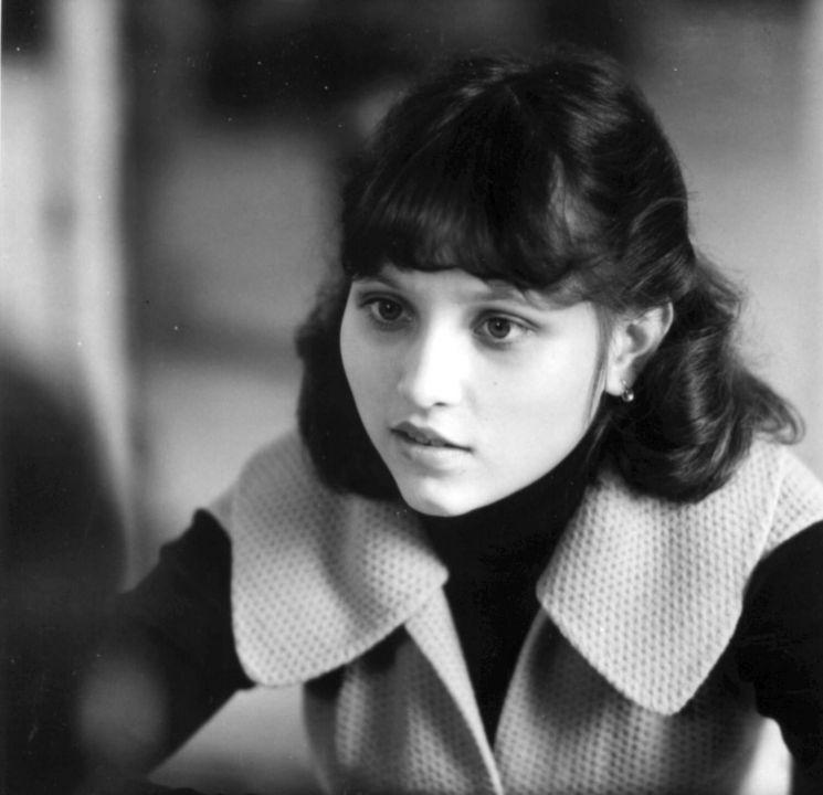 Džusový román (1984)