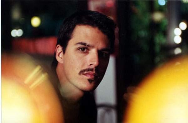 Ital (2002)