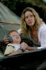 Rodina přes palubu (2006) [TV film]