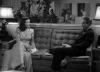 Žena za výlohou (1944)