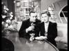 Charles Boyer Irene Dunne (1)