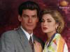 Entre la vida y la muerte (1993) [TV seriál]