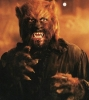 El retorno del Hombre Lobo (1981)