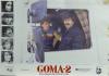 Výbušnina (1984)