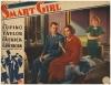 Smart Girl (1935)