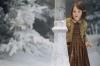 Letopisy Narnie: Lev, čarodějnice a skříň (2005)