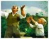 Jack a fazolový stonek (1967)