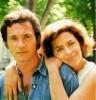 Passion mortelle (1995) [TV film]