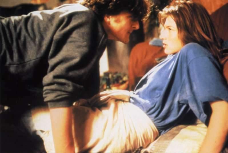 Moje sestřička (1995)