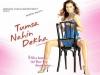 Tumsa Nahin Dekha (2005)