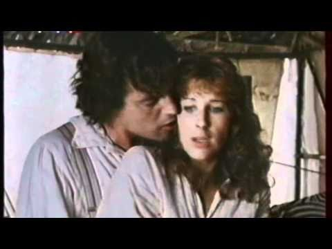 Planoucí pobřeží (1991) [TV minisérie]