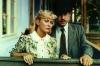 Povstalecká história (1984) [TV seriál]