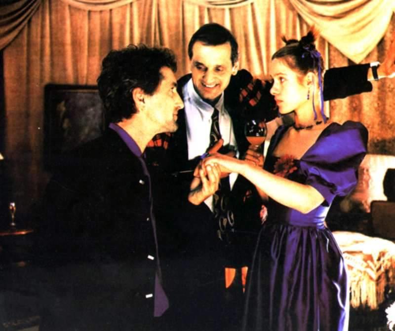 Tomáš Hanák, David Vávra, Zuzana Stivínová II.,