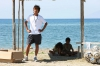 Timorský sen (2010)